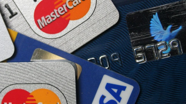 Firm Offering Text Credit Card Fraud Protection
