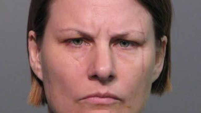 Woman Whose Husband Stabbed Entire Family in Deadly Deerfield Beach Standoff Faces Charges