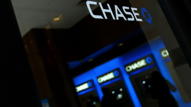 Woman Sues After Chase Declares Her Dead