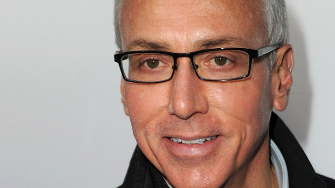 McCready's Death Renews Questions for Dr. Drew