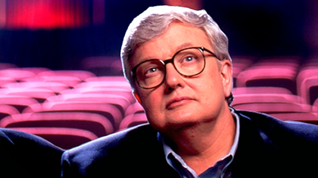 Westboro Baptist Church Doesn't Protest Roger Ebert's Funeral as Planned