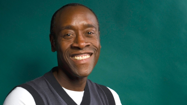 Don Cheadle to Play Miles Davis in Long Planned Biopic