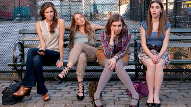 "Emmy Nominations 2012: Drama and ""Girls"" In, ""Idol"" Out"