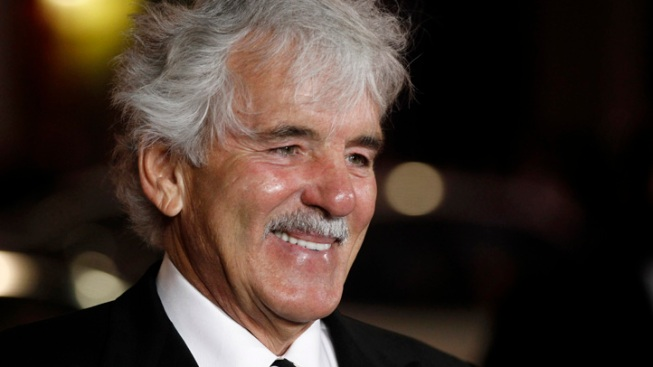 """Law & Order"" Star Dennis Farina Dies at 69"