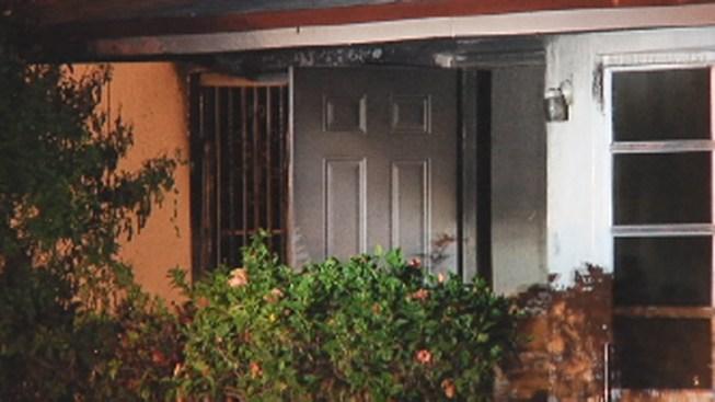 1 Dead in Fatal Lauderhill Fire