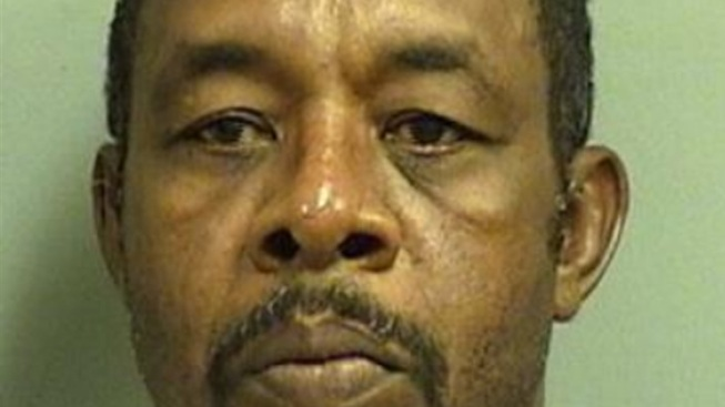 HIV-Infected Man Arrested For Having Sex With Girlfriend: Deputies