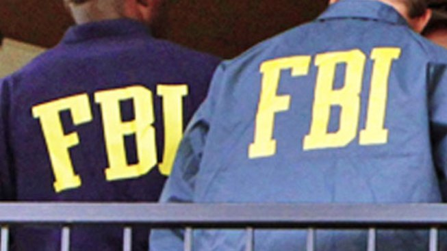 FBI Searches Office of Prominent Florida Doctor
