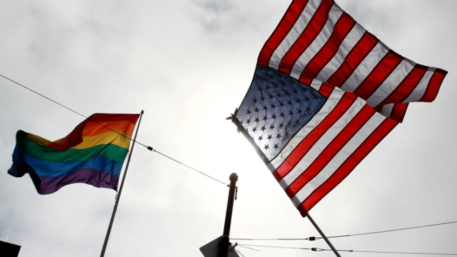 Gay Marriage: How the High Court Might Rule
