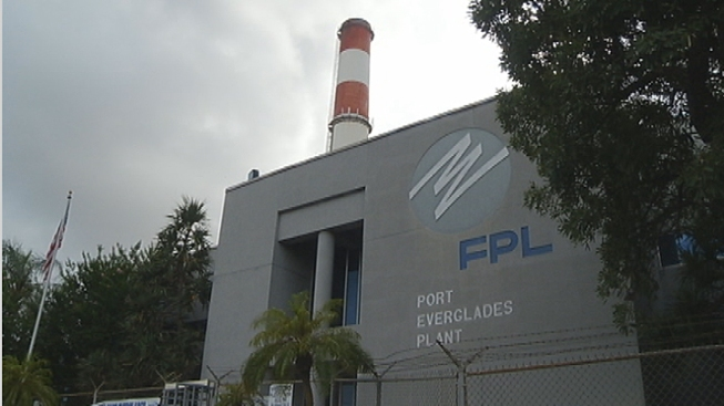 FPL, Sister Company to Cut 1,000 Positions