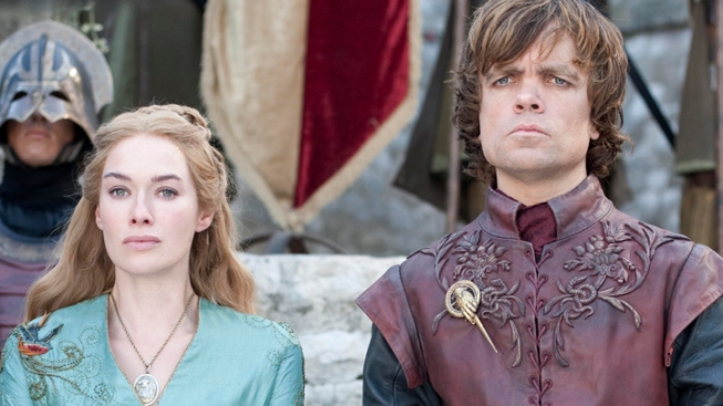 """""""Game of Thrones"""" Finale Bloodbath: Find Out Who Survived"""