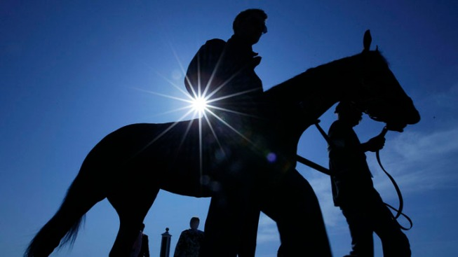 HBO's Bad Luck Continues, Sued Over Alleged Cover-Up in Horse Deaths