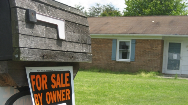 Florida Has Highest Rate of Housing Sales Done in Cash