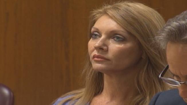 Model Avoids Jail Time in Hit and Run That Killed University of Miami Student