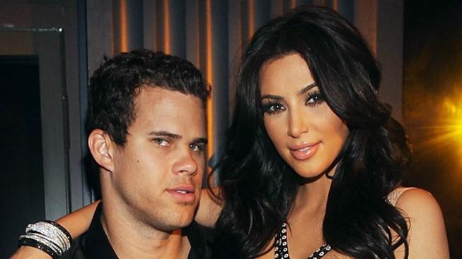 Kardashians Cash in with Wedding Coverage Bidding War