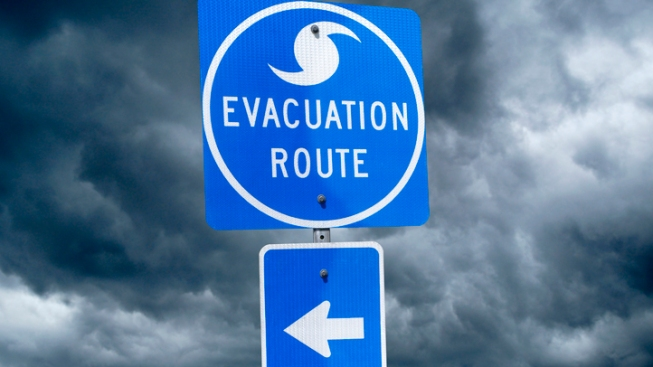 NOAA Updates 2013 Hurricane Season Outlook