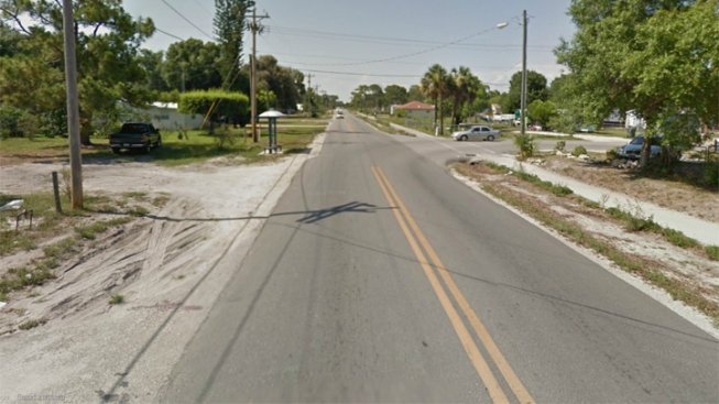 Beating of Two Gay Men in Immokalee Investigated as Hate Crime