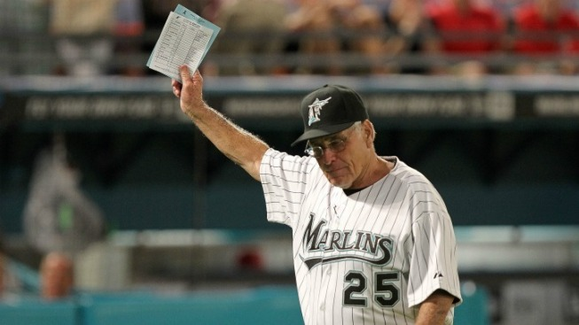 Marlins Might Bring McKeon Back in 2012