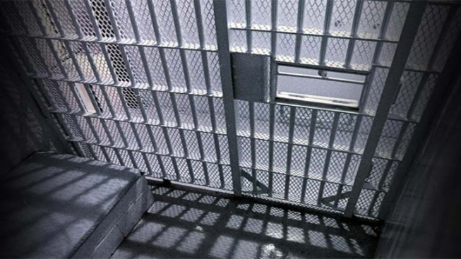 Florida Jail Clerk Accused of Stealing From Inmates