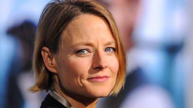 Jodie Foster's 89-Year-Old Dad Facing 25 Years in Prison