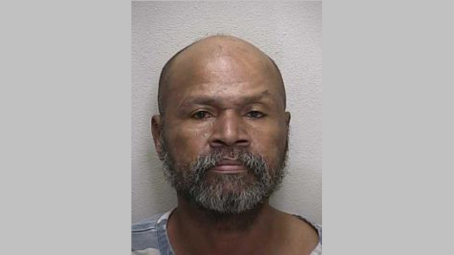Man With 8 Prior DUI Convictions Tells Deputies Beer Is His Coffee