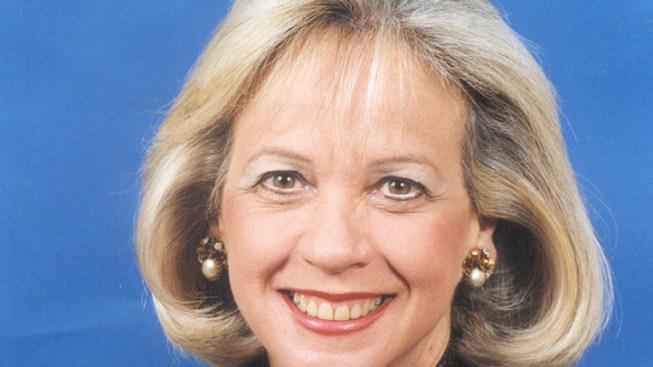 The Honorable Margarita Esquiroz, First  Female Cuban Judge in Florida, Dies at 67