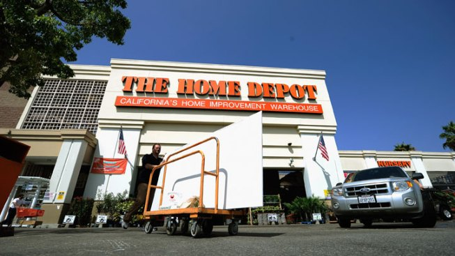 Home Depot Opening 900 Positions in Miami, 80,000 Nationwide