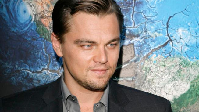 """Scorsese to Direct """"Gambler"""" Remake — with DiCaprio?"""