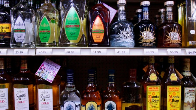 Davie Set to Allow Sunday Alcohol Sales