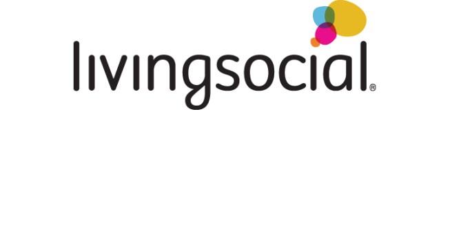 LivingSocial Says Customer Accounts Hacked