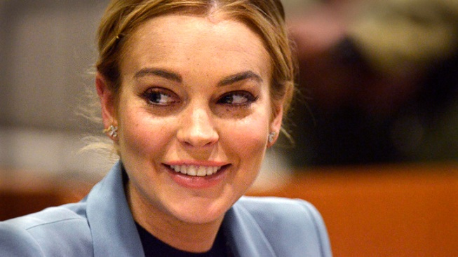 Lindsay Lohan Will Not Be Prosecuted for NYC Bar Fight; Attorneys on Both Sides React