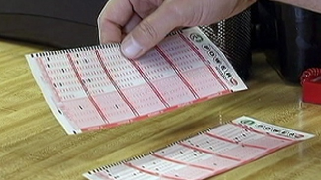 Powerball Jackpot Increases to Record $425 Million