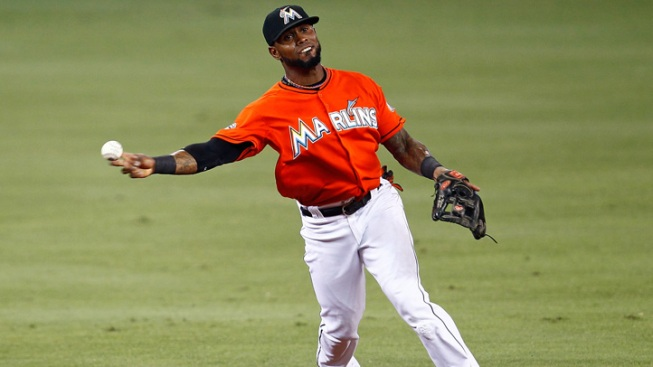 Marlins Trade Josh Johnson, Mark Buehrle, Jose Reyes, Others: Reports