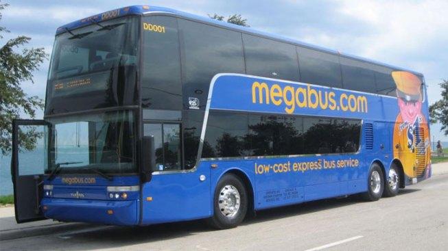 Megabus Adds Orlando, Fort Lauderdale Service for $1 - NBC 6