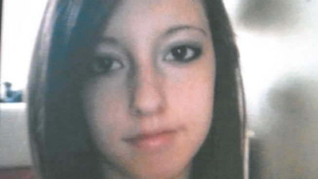 Amber Alert Issued for Missing Margate Girl
