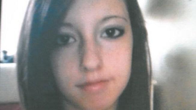 Amber Alert Issued for Missing Margate Girl