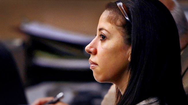 Boynton Beach Murder-For-Hire Plot Featured on 'Cops' Goes to Trial