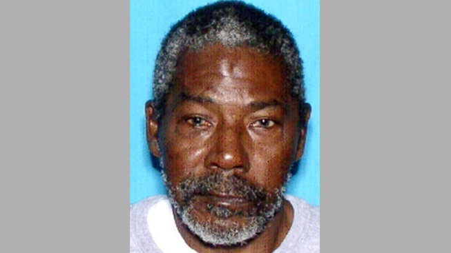 Police Search for Missing Man in Southwest Miami-Dade