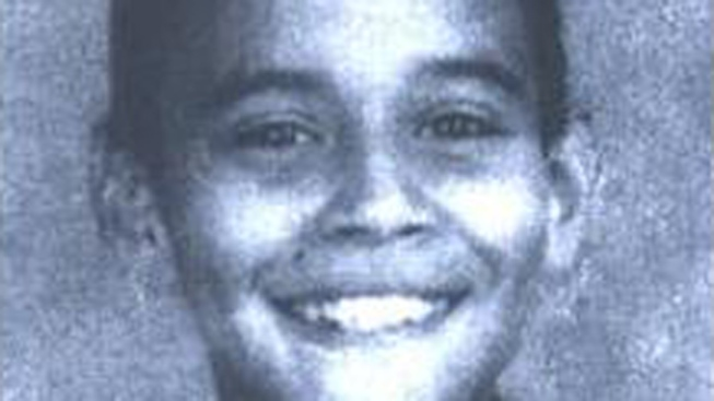 Miami Police Search For Missing 12-Year-Old Boy