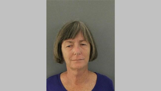 Punta Gorda School Nurse Arrested for Drunk Driving in School Parking Lot: Police