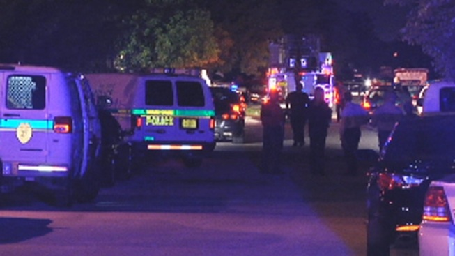 Police-Involved Shooting Leaves One Dead in Miami-Dade