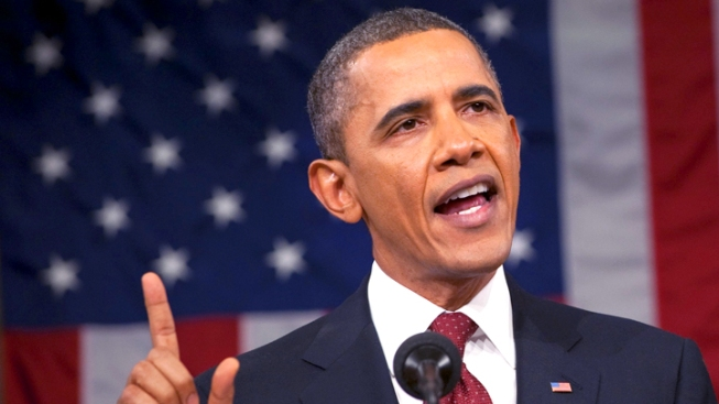 "Obama: ""People Will Lose Their Jobs"" If Sequester Takes Effect"