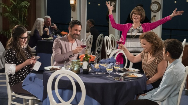 Can 'One Day At A Time' Be Saved After Its Netflix Cancellation?