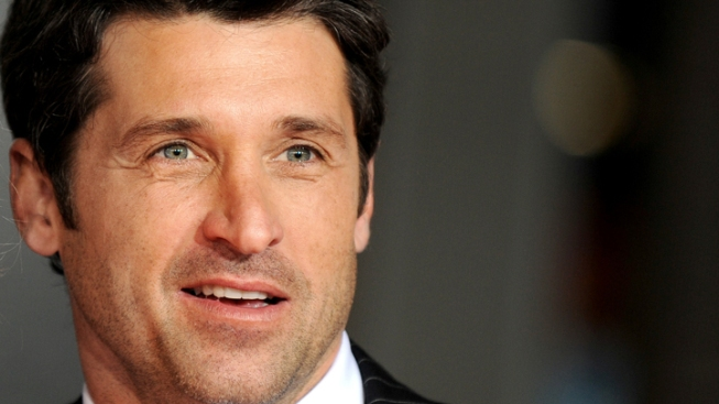 """Patrick Dempsey Outbids Starbucks for Seattle Coffee Chain; """"Grey's Anatomy"""" Star New Owner of Tully's"""