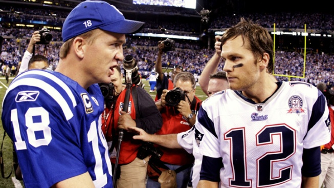 Trade Or Release: The Peyton Manning Question Looms Ever Nearer