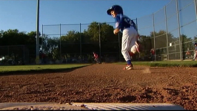 Coach Accused of Stealing $40,000 From Conn. Little League