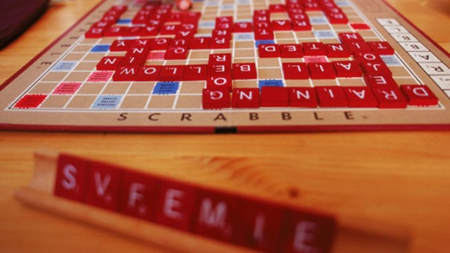 Scrabble Player Caught Cheating at Orlando Tournament: Organizers