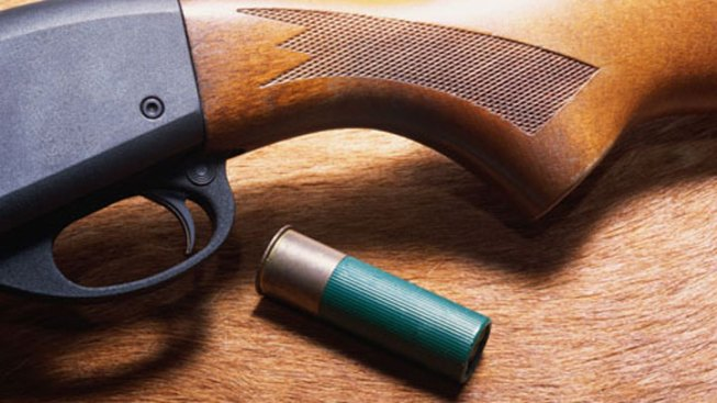 Teen Shot Herself While Hunting in Florida Panhandle