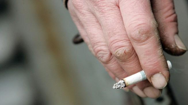 2 Florida Hospitals Seeking Smoke-Free Workers