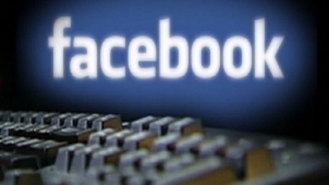 Facebook Revenue Beats Estimates