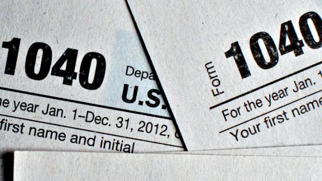 tax day freebies miami